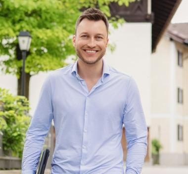 Versicherungsmakler Miesbach